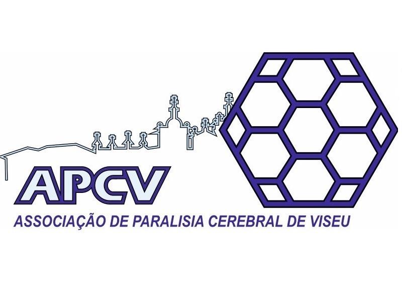 APCV4x3-1