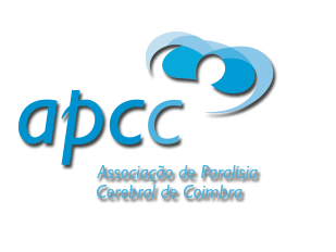 APC-Coimbra4x3
