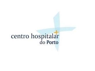 CentroHospitalarPorto4x3