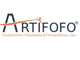 logo_artifofo4x3