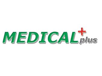 ace209aab MEDICAL PLUS – Produtos Médicos e Hospitalares, Lda. logo-medical_plus4x3  ...