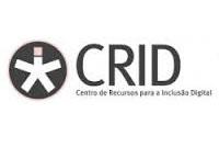 CRID4x3-1