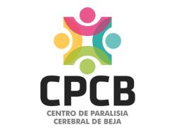 logo_CPCB4x3