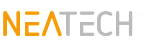 Logo-Neatech