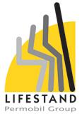 lifestand-logo