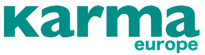 logo_karma