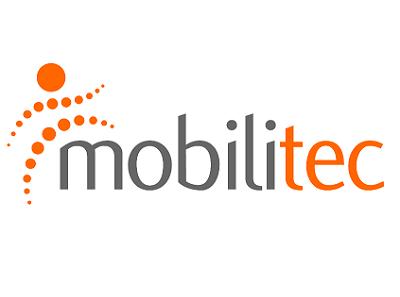 mobilitec4x3