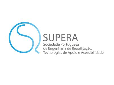 logo_supera4x3