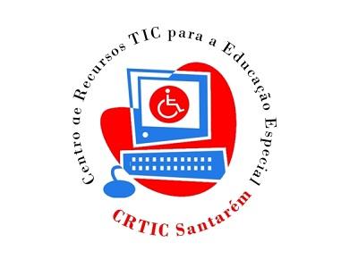 CRTIC_Santarem