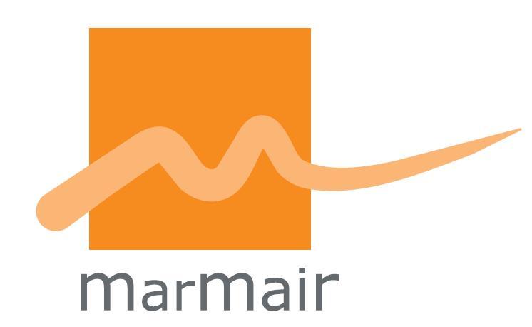 marmair