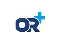 OR_logo-1